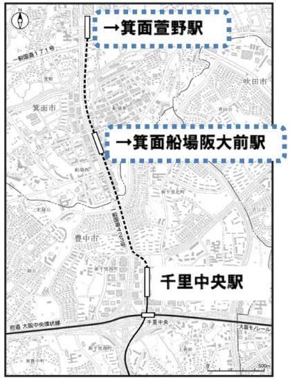 https://www.city.minoh.lg.jp/kitakyu/images/sinnekimeikouhoannkakutei.jpg