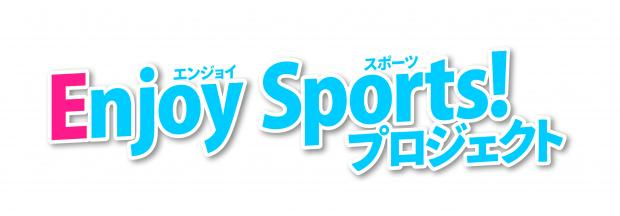 EnjoySportsProject_logo